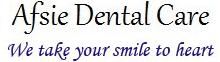 Afsie Dental Care